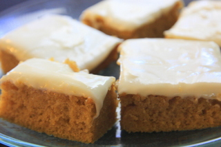 ellis-girls-baking-sept-2016-pumpkin-bars