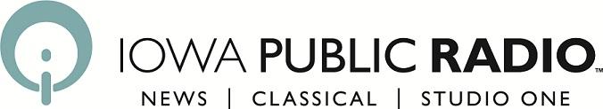 iowa-public-radio