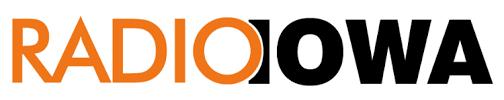 radio-iowa
