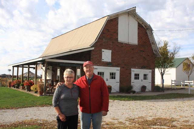 dallas-penoach-barn-nov-2016-7-low-res