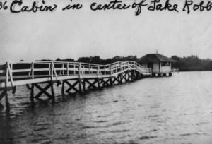 lake-robbins-lake-low-res
