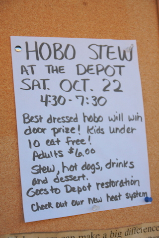 rc-depot-hobo-dinner-sign-oct-2016-lowres