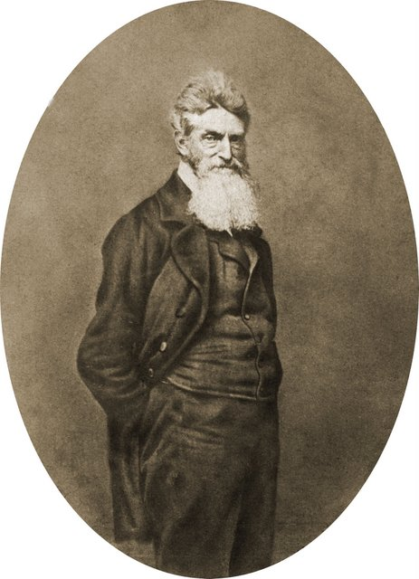 john_brown_portrait_1859-low-res