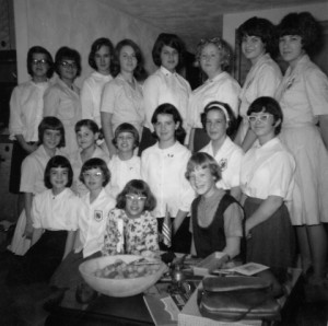 sugar-grove-4-h-1966-1967-low-res