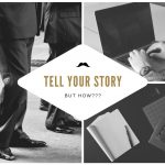 storytelling, writing