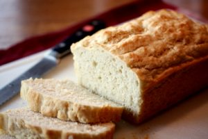 Best Beer Bread